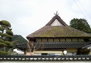 かやぶき屋根.jpg